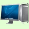 Apple Mac and Parts