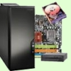 PC Systems and Parts